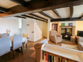 Asmundreslac Cottage - Whitby & North Yorkshire - 1051509 - thumbnail photo 5