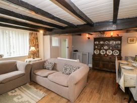 Asmundreslac Cottage - Whitby & North Yorkshire - 1051509 - thumbnail photo 6