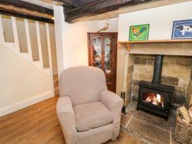 Asmundreslac Cottage - Whitby & North Yorkshire - 1051509 - thumbnail photo 7