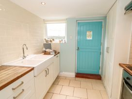 Asmundreslac Cottage - Whitby & North Yorkshire - 1051509 - thumbnail photo 10