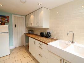Asmundreslac Cottage - Whitby & North Yorkshire - 1051509 - thumbnail photo 12