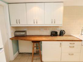 Asmundreslac Cottage - Whitby & North Yorkshire - 1051509 - thumbnail photo 13