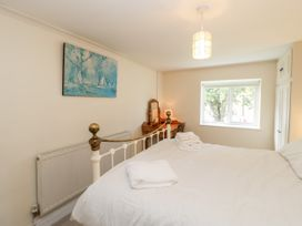 Asmundreslac Cottage - Whitby & North Yorkshire - 1051509 - thumbnail photo 18