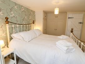 Asmundreslac Cottage - Whitby & North Yorkshire - 1051509 - thumbnail photo 19