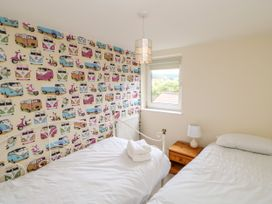 Asmundreslac Cottage - Whitby & North Yorkshire - 1051509 - thumbnail photo 20