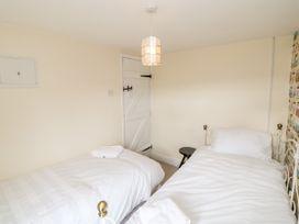 Asmundreslac Cottage - Whitby & North Yorkshire - 1051509 - thumbnail photo 21