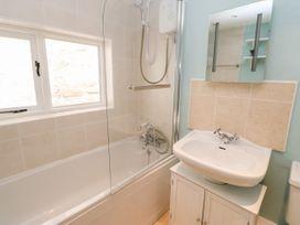 Asmundreslac Cottage - Whitby & North Yorkshire - 1051509 - thumbnail photo 22