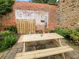Asmundreslac Cottage - Whitby & North Yorkshire - 1051509 - thumbnail photo 23