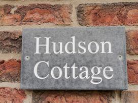 Hudson Cottage - Whitby & North Yorkshire - 1051590 - thumbnail photo 2