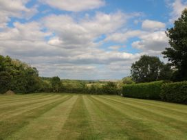 Gardeners Cottage - Cotswolds - 1051595 - thumbnail photo 27