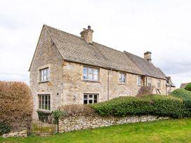 Gardeners Cottage - Cotswolds - 1051595 - thumbnail photo 1