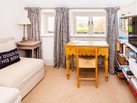 Gardeners Cottage - Cotswolds - 1051595 - thumbnail photo 8