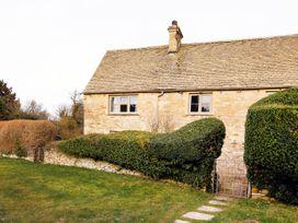 Gardeners Cottage - Cotswolds - 1051595 - thumbnail photo 23