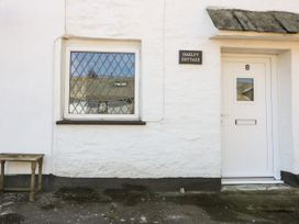 Oakley Cottage - Cornwall - 1051617 - thumbnail photo 2