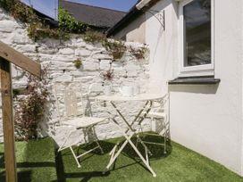 Oakley Cottage - Cornwall - 1051617 - thumbnail photo 11