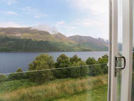 River Horse View - Scottish Highlands - 1051620 - thumbnail photo 6