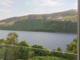 River Horse View - Scottish Highlands - 1051620 - thumbnail photo 17