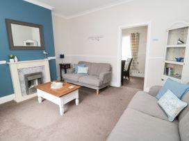 Sandy Toes Cottage - Northumberland - 1051647 - thumbnail photo 3