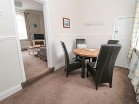 Sandy Toes Cottage - Northumberland - 1051647 - thumbnail photo 6