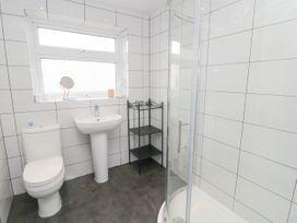 Sandy Toes Cottage - Northumberland - 1051647 - thumbnail photo 11