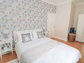 Sandy Toes Cottage - Northumberland - 1051647 - thumbnail photo 13
