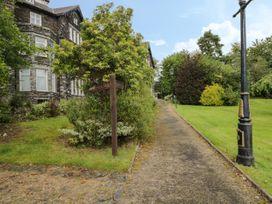 Brandlehow - Lake District - 1051897 - thumbnail photo 2