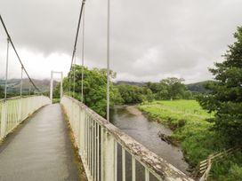 Brandlehow - Lake District - 1051897 - thumbnail photo 17