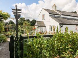 Trelyn - Cornwall - 1052194 - thumbnail photo 29