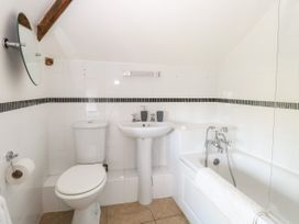 Waterloo Place Cottage - Norfolk - 1052257 - thumbnail photo 15