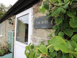 The Byre - South Wales - 1052270 - thumbnail photo 2