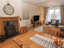9 Tanrallt Terrace - North Wales - 1052293 - thumbnail photo 4