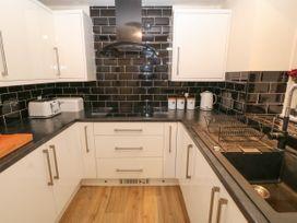 9 Tanrallt Terrace - North Wales - 1052293 - thumbnail photo 7
