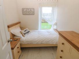 9 Tanrallt Terrace - North Wales - 1052293 - thumbnail photo 12