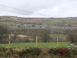 9 Tanrallt Terrace - North Wales - 1052293 - thumbnail photo 18