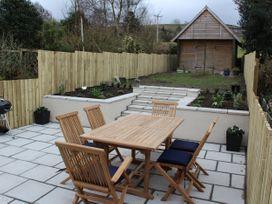 9 Tanrallt Terrace - North Wales - 1052293 - thumbnail photo 16