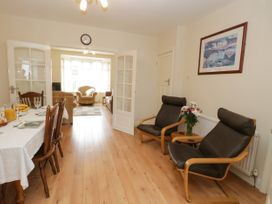 Jubilee House - Whitby & North Yorkshire - 1052500 - thumbnail photo 8