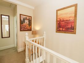 Jubilee House - Whitby & North Yorkshire - 1052500 - thumbnail photo 21