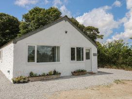 Bailey Cottage - Cornwall - 1052559 - thumbnail photo 1