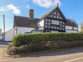 Top Farm House - Shropshire - 1052679 - thumbnail photo 1