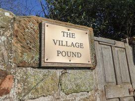 Top Farm House - Shropshire - 1052679 - thumbnail photo 2