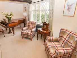 Top Farm House - Shropshire - 1052679 - thumbnail photo 8