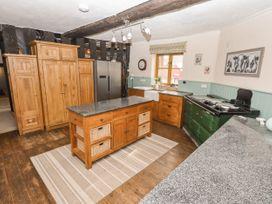 Top Farm House - Shropshire - 1052679 - thumbnail photo 12