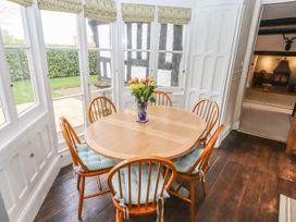 Top Farm House - Shropshire - 1052679 - thumbnail photo 11
