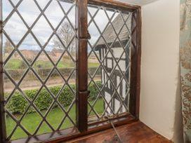 Top Farm House - Shropshire - 1052679 - thumbnail photo 24
