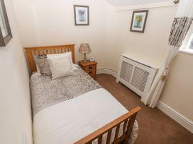 Top Farm House - Shropshire - 1052679 - thumbnail photo 26