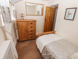 Top Farm House - Shropshire - 1052679 - thumbnail photo 27