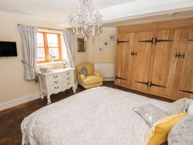 Top Farm House - Shropshire - 1052679 - thumbnail photo 29
