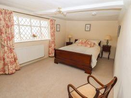 Top Farm House - Shropshire - 1052679 - thumbnail photo 32