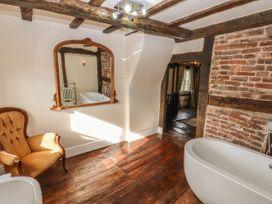 Top Farm House - Shropshire - 1052679 - thumbnail photo 36