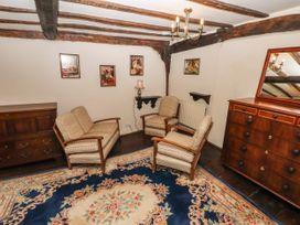 Top Farm House - Shropshire - 1052679 - thumbnail photo 37